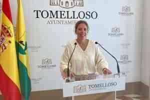 """El pianista Miguel Huertas ha sido reconocido como el """"Tomellosero Ausente 2021"""""""