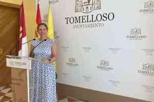 Cooperativa Vinícola de Tomelloso recibirá el título de Viñador en el ámbito de la agricultura