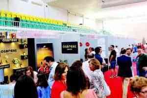 Nueva Muestra Alimentaria se celebrará en octubre en Plaza de España de Tomelloso