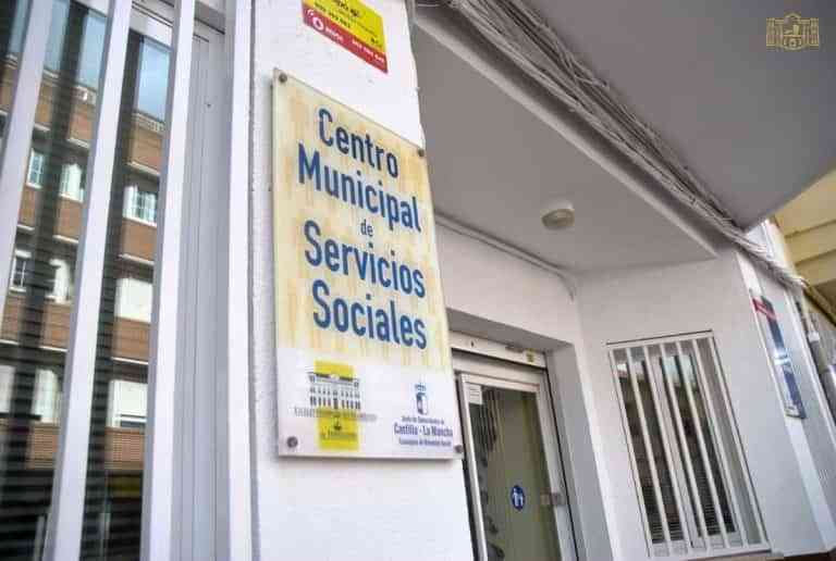 Abierto el plazo del programa de Termalismo Social del Imserso en Tomelloso